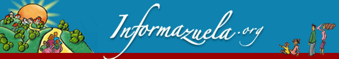 Revista Informazuela :: La revista de la Agrupación Socialista Pedrezuela