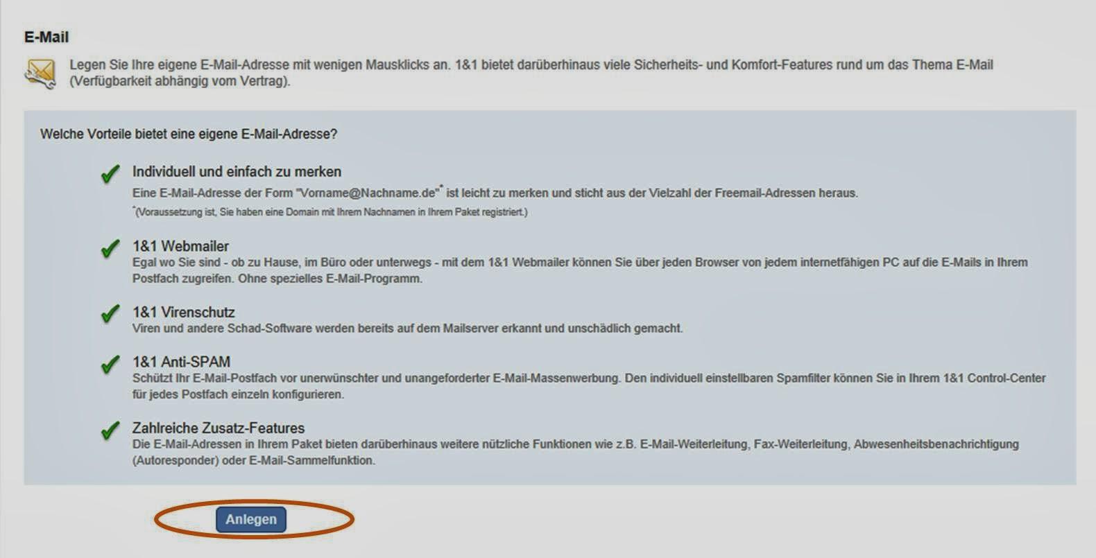 Microsoft Office 365 Home ab 63,99 € - Preisvergleich bei