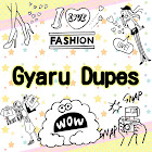 Visit gyarudupes on ebay: