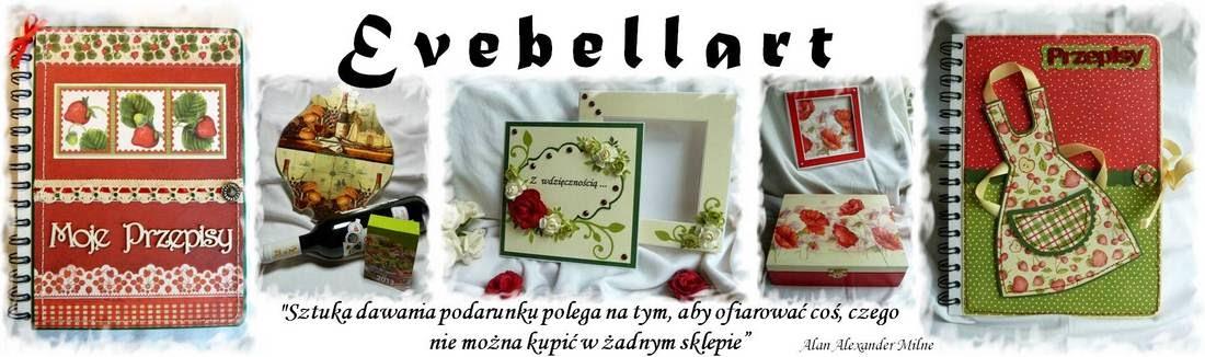 Evebellart