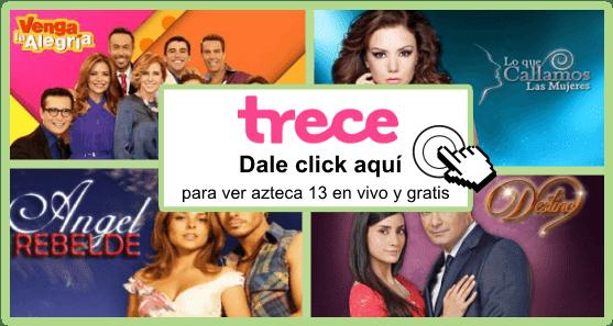 tv-azteca-13-en-vivo