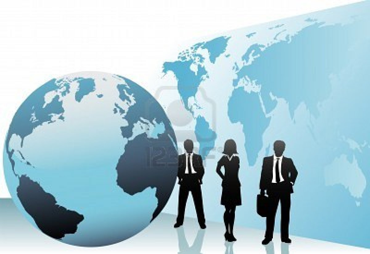 international business issues International business issues can seriously get in the way of your career internations tells you how to deal with international business issues successfully.