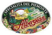 http://www.albergian.it/index.php