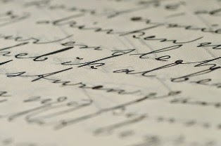 frasi per auguri di pasqua formali - 47 frasi aforismi citazioni messaggi e sms Pasqua dal Diario