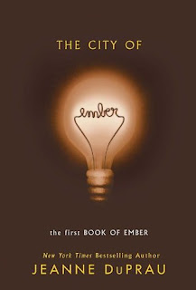 https://www.goodreads.com/book/show/307791.The_City_of_Ember