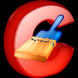 عملاق تنظيف واصلاح وتسريع الجهاز