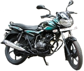 automobile adventure through india bajaj discover 100cc price rh automobile adventure india blogspot com Bajaj Discover DTSi Bajaj Discover DTSi