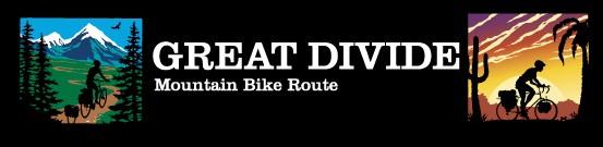 Riding the Tour Divide 2012