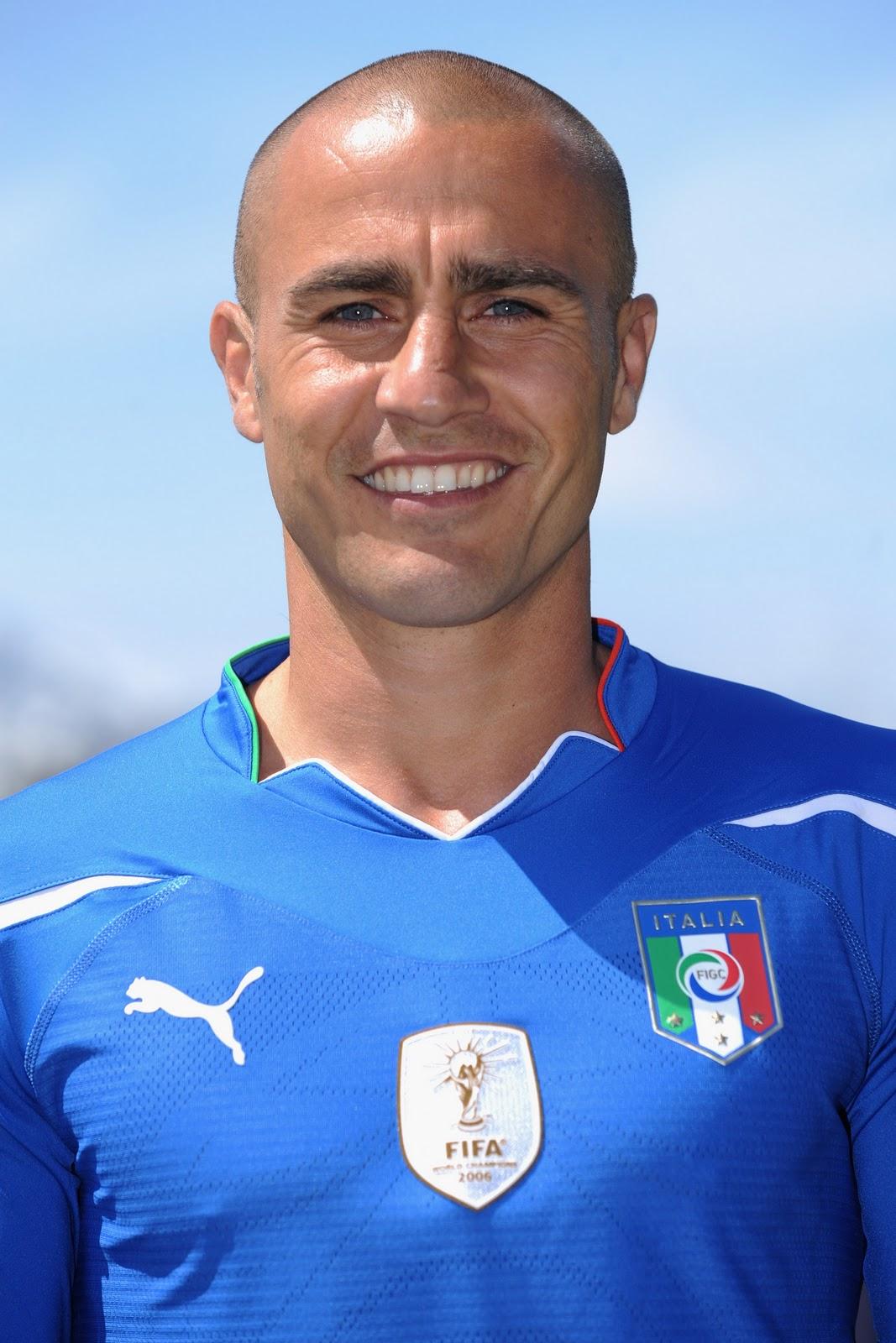 http://2.bp.blogspot.com/-SGLl3lw16gk/TZPNXGvTxcI/AAAAAAAAFtE/E3OcWmUcRdY/s1600/fabio-cannavaro-foto-oficial-da-selecao-italiana-1.jpg