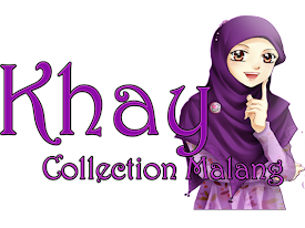 Muslimah Collection