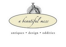 Visit A Beautiful Mess Antiques