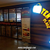 Teh Tarik Place - Sunway Putra Mall