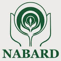 NABARD Recruitment 2015 – Bank Medical Officer Posts
