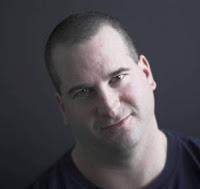 Drew Karpyshyn Back At Bioware