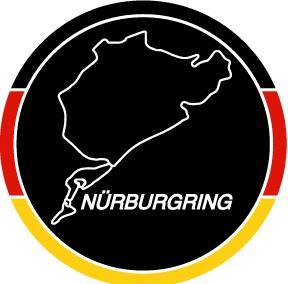 Hyosung Comet GT250R - Página 2 Nurburgring