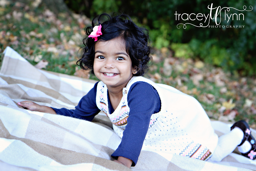 Plymouth, MI Family Photographer | Big Sister | Tracey Lynn