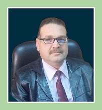 دكتور علاء علوان