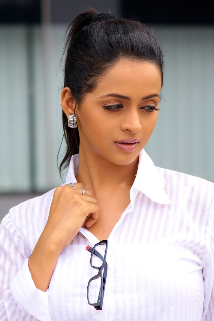 South Actress Bhavana Photoshoot Stills