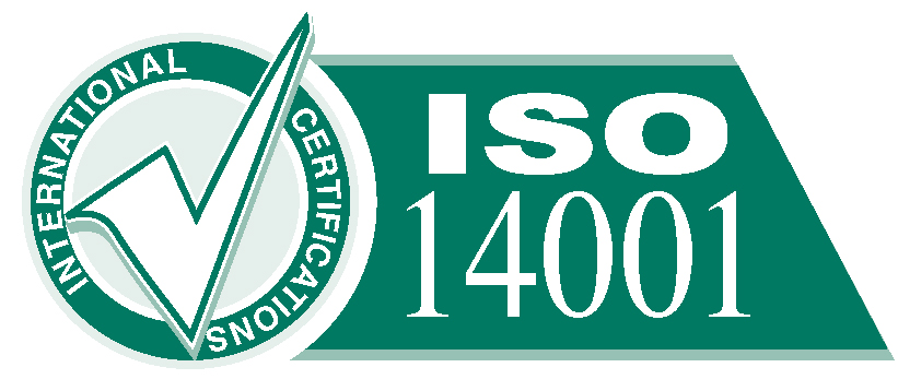 Aiqm India What Is The Iso 14001