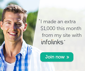 Earn More From Your Blog now!