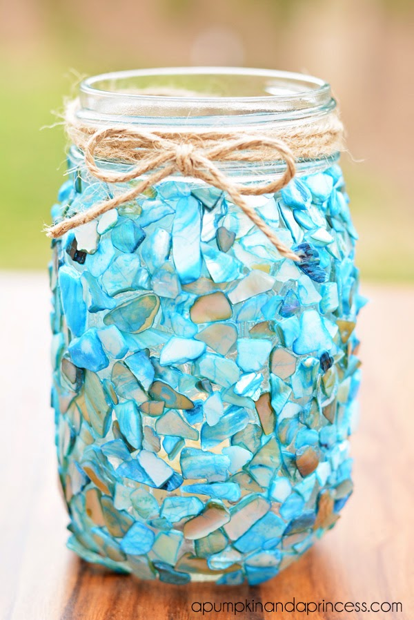 Rantin 39 ravin 39 mason jar crafts for Crafts to make with glass jars