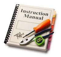 Bate Papo: Manual de instruções, MMN também tem!