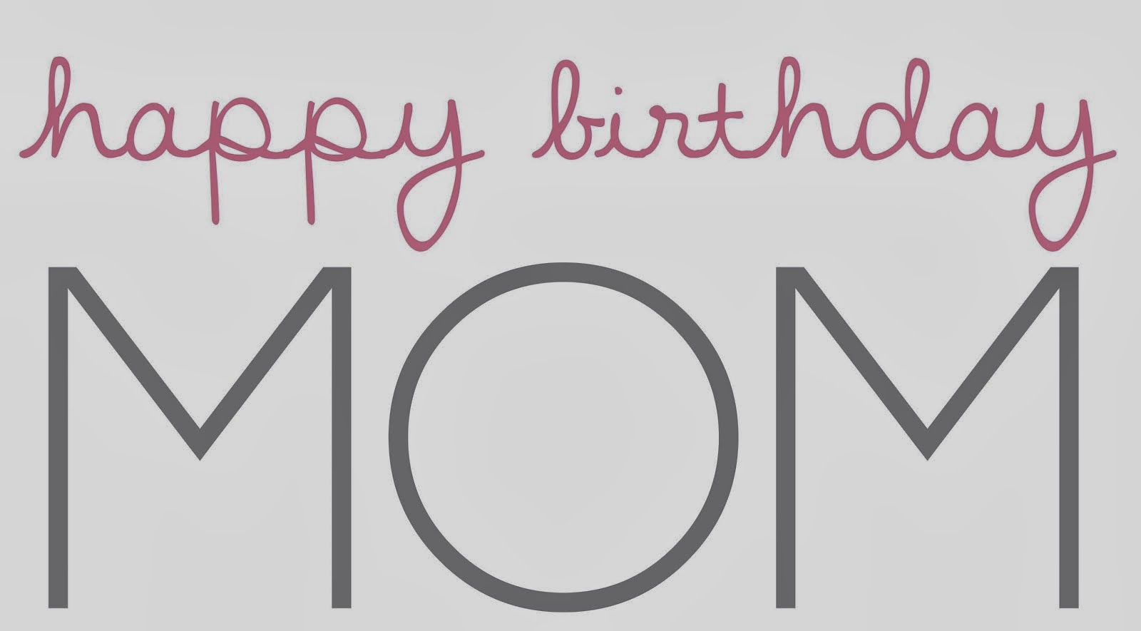 imageslist com happy birthday mom part 1