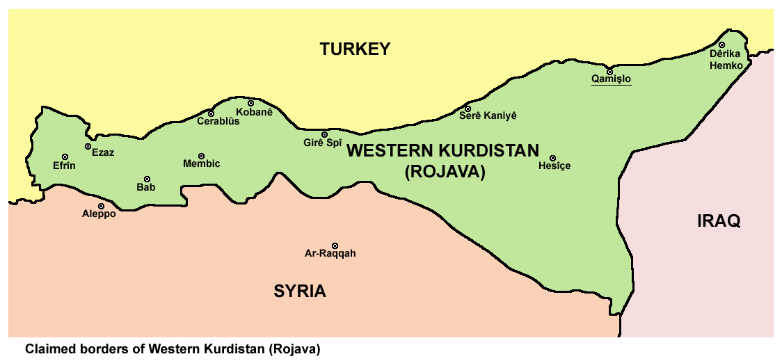 Rojava_cities.png
