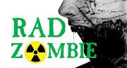 Wallpapers de Zombies 1920x1080 HD Variados