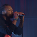 "Lupe Fiasco Performs ""Deliver"" on ""Late Nith With Seth Meyers"""
