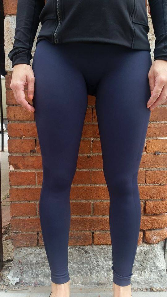 lululemon-zone-in-tight