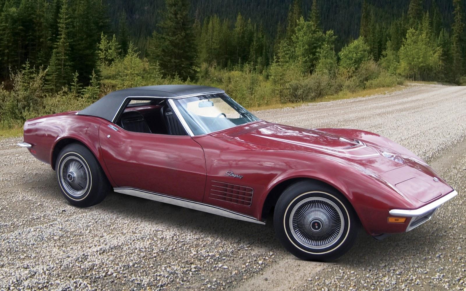 http://2.bp.blogspot.com/-SGY15aZP0sk/T8N_0z7HlyI/AAAAAAAAwqQ/ojuEt6Y3zjg/s1600/Corvette+350+LT1+1970.jpg