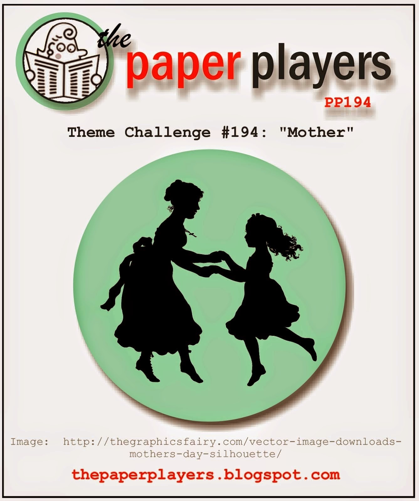 http://thepaperplayers.blogspot.ca/2014/05/pp194-jaydees-theme-challenge.html