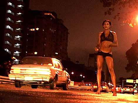 prostitucion en cuba feminismo y prostitución