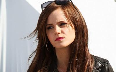'Tenho a impressão que Harry Potter faz parte do passado', diz Emma Watson durante coletiva de imprensa de 'The Bling Ring' | Ordem da Fênix Brasileira