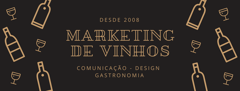 Marketing de Vinhos etc.