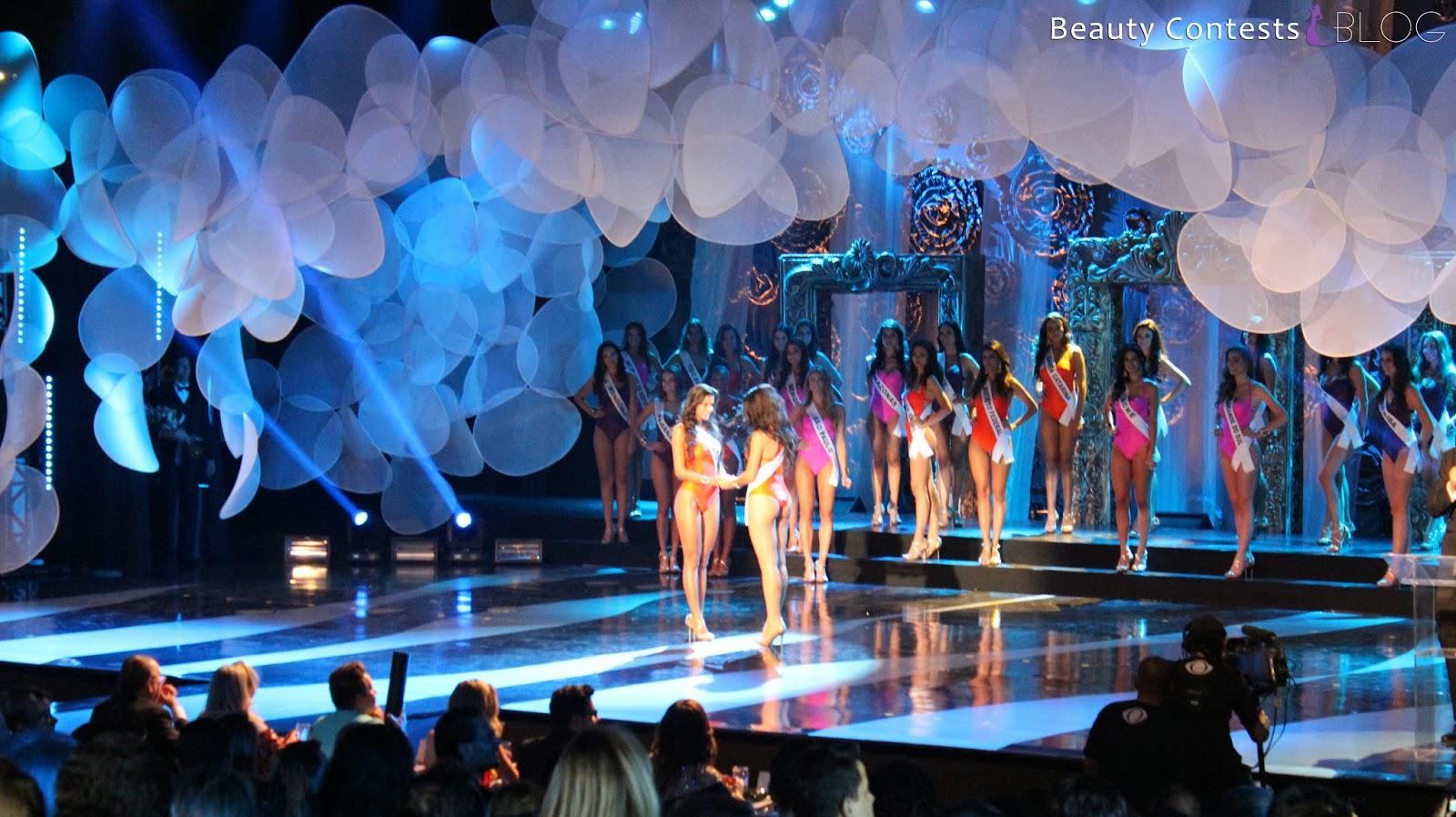 miss-brasil-2013-fotos-miss-universe-brazil-2013-BEAUTY-CONTESTS-BLOG ...