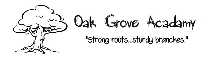 Oak Grove Academy
