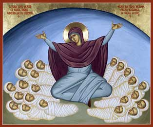 http://2.bp.blogspot.com/-SGZNcqby7Q4/VoHNITE2l-I/AAAAAAAABVA/-ACnxFSo-pU/s1600/Rachel.Orthodox.Icon.jpg