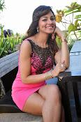 Shilpi Sharma sizzling pics-thumbnail-2