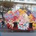 Kαρναβάλι από πατρινούς  στην Θεσσαλονικη ... καλοκαιριάτικα! (φωτο)