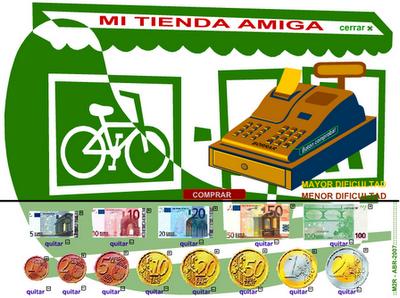 http://www2.gobiernodecanarias.org/educacion/17/WebC/eltanque/pizarradigital/NumDec5/mas_actividades/mercado/mercado_p.html