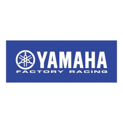eps-cdr logo-yamaha-factory-racing