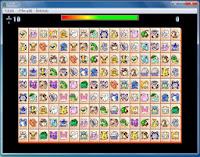 http://andikaputra0505.blogspot.com/2013/12/game-onet-pertama-kali-lihat-game-ini.html