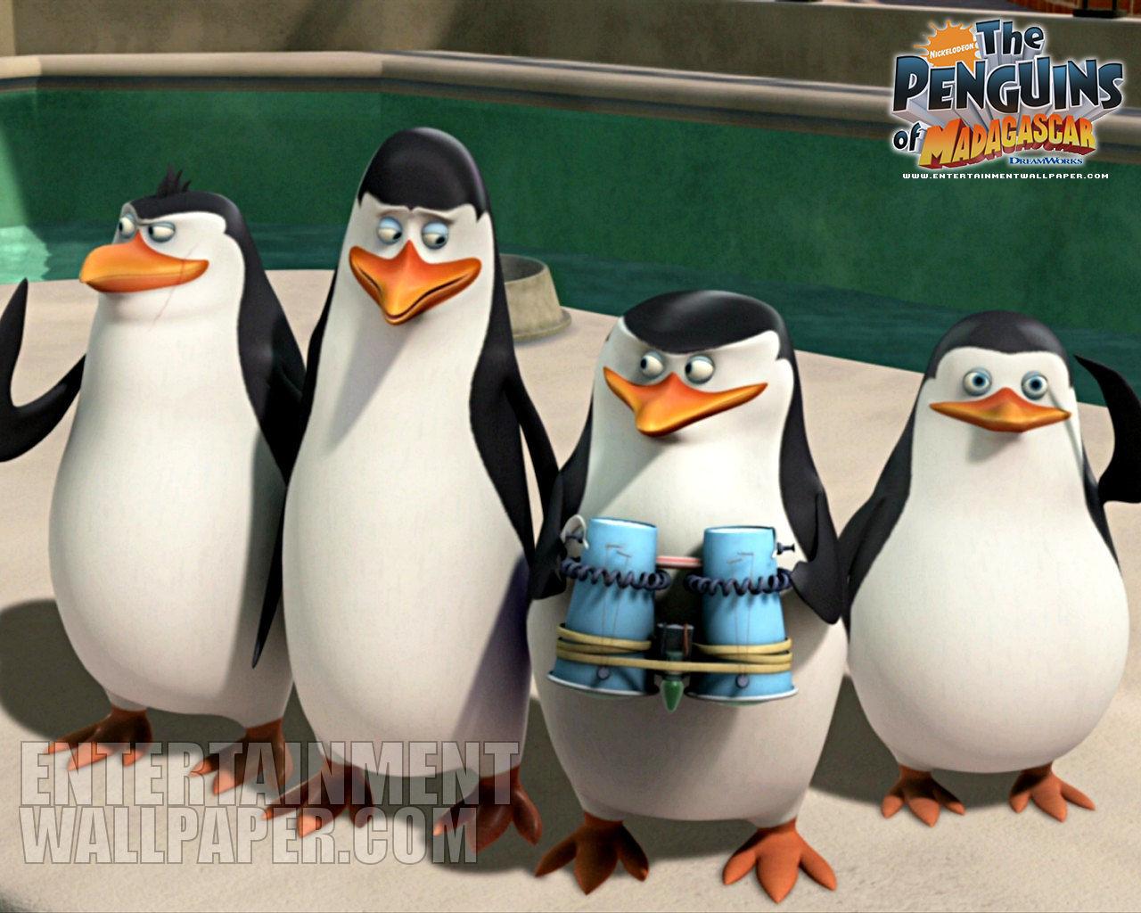 dave and one of his precious souvenir snowglobes. | penguins of