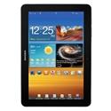 Harga Tablet Samsung Galaxy Tab 10.1 P7500 3G 16GB