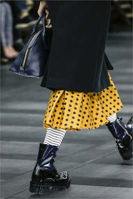 Miu Miu-el-blog-de-patricia-zapatos-shoes-chaussures-calzature-paris-fashion-week