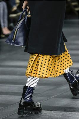 Miu Miu-el-blog-de-patricia-zapatos-shoes-chaussures-calzature-paris-fashion-week