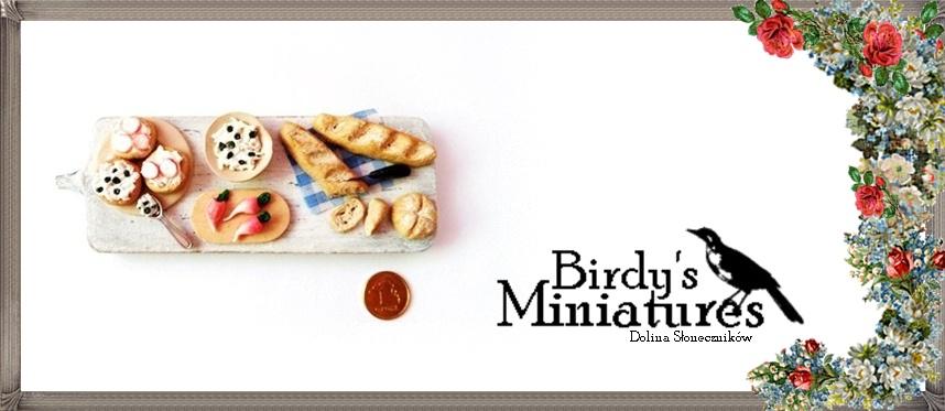birdysminiatures.blogspot.com