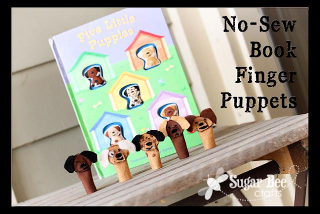 finger+puppet+no+sew+book+copy.png